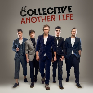 The Collective - Another Life