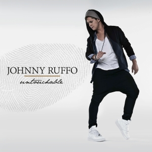 Picture courtesy of Sony Music Australia