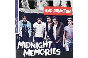 one-direction-midnight-memories-650-430