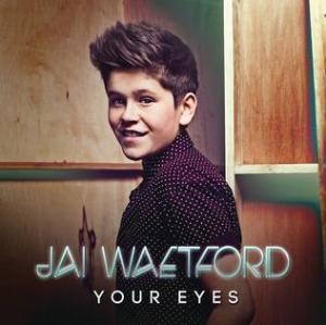 Your_Eyes_Jai_Waetford