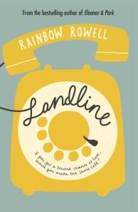 landline_cover